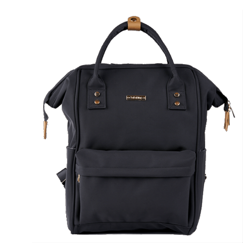 Mani Backpack